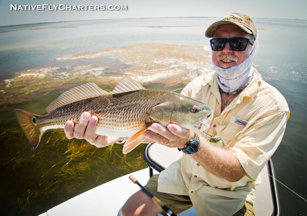 Cocoa beach fishing guide mosquito lagoon fly fishing for Cocoa beach fishing