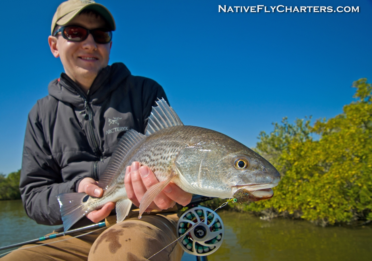 mosquito lagoon fly fishing